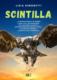 Scintilla-Simonetti-Lidia
